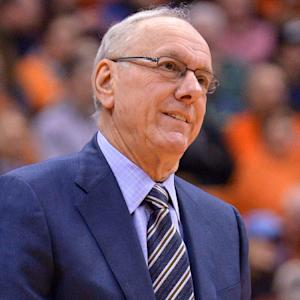 Spoiler Alert: Syracuse Will Not Make NCAA Tournament