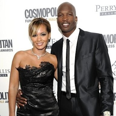 Rep: Lozada files for divorce from Johnson The Associated Press Getty Images Getty Images Getty Images Getty Images Getty Images Getty Images Getty Images Getty Images Getty Images Getty Images Getty 