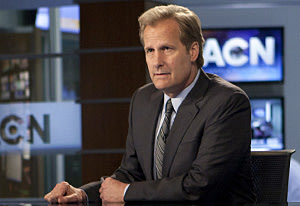 Jeff Daniels | Photo Credits: …