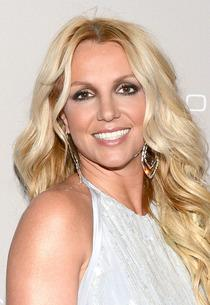 Britney Spears | Photo Credits: Michael Kovac/Getty Images