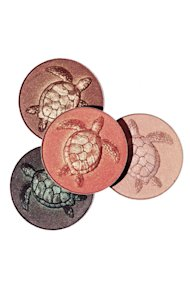Chantecaille Sea Turtle Palette
