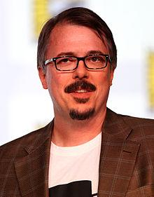 Vince Gilligan & David Shore Detective Drama Gets Series Order At CBS