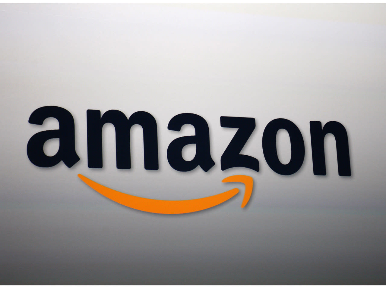 ​Amazon launching email service