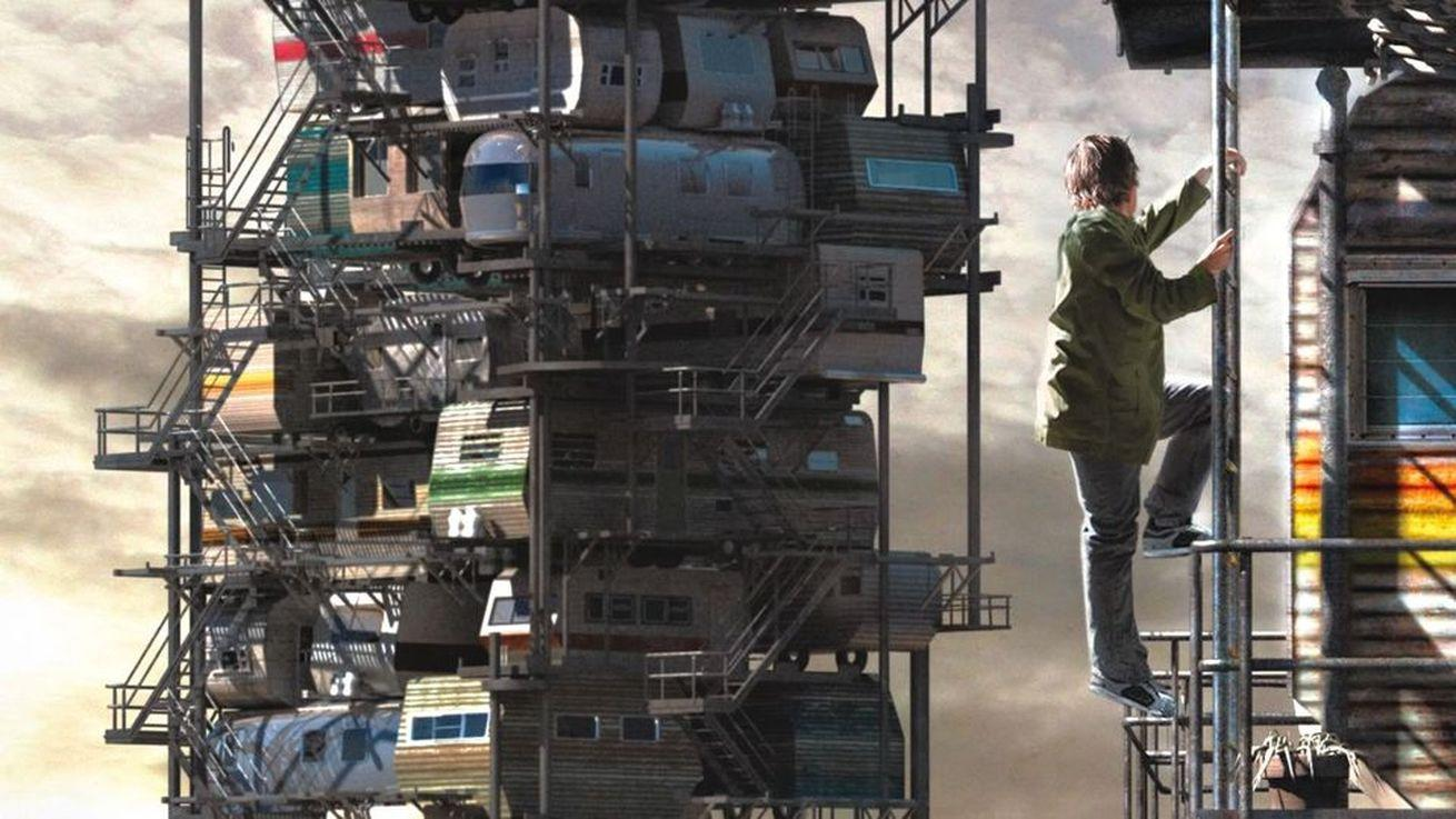 Ready Player One delayed, won't compete with Star Wars: Episode VIII