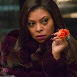 'Empire' and 'Freakshow' Are More Similar Than You Think