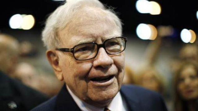 'Uncle Warren's' impact on shareholder families
