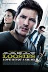 Poster of Loosies