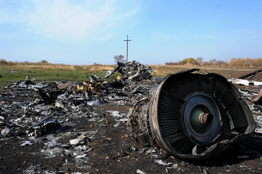 Russian maker of missile that destroyed MH17 to explain disaster