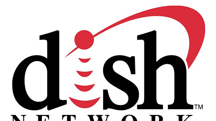 Earnings: Dish Earns 35K Subscribers, Beats Expectations