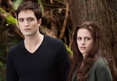 The Twilight Saga: Breaking Dawn – Part 2 | Photo Credits: Summit Entertainment