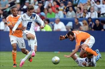 For the Houston Dynamo, MLS Cup brings that same sinking feeling