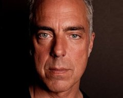 Titus Welliver-the-last-ship