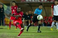 International Friendly Preview: Myanmar vs Singapore