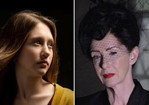 It's Official: Frances Conroy, Taissa Farmiga to Return for American Horror Story's Third Season