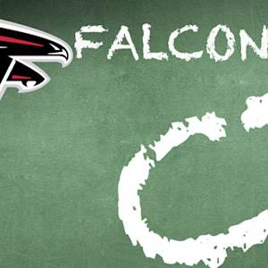 NFL NOW: Wk 4 Report Cards: Atlanta Falcons