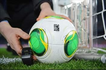 FA expects goal-line technology to be given the green light in Premier League