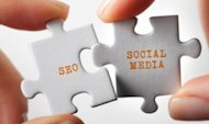 Relationship Status: Social Signals and SEO are Officially an Item image SEO For Social Media 300x179