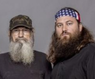 'Duck Dynasty' to Release the Quackin' Aug. 14