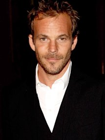 Photo of Stephen Dorff
