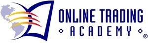 Online Trading Academy Announces Patent Issuance for Supply and Demand Trading Strategy