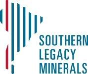 Southern Legacy Retains Investor Relations Service Company