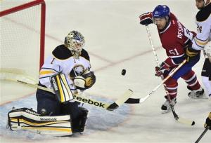 Sabres beat Canadiens in shootout
