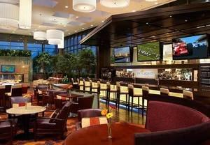 Hotel in Indianapolis, Indiana Completes $30-Million Renovation