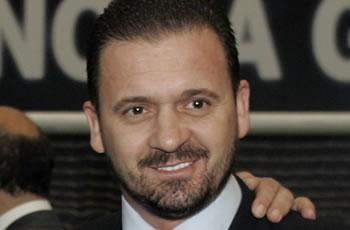 Mijatovic & Suker talk up Real Madrid chances against Manchester United