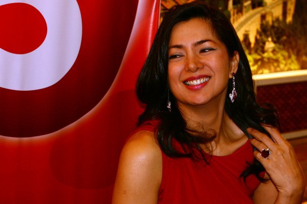 alice dixson why i decided not to have kids alice dixson