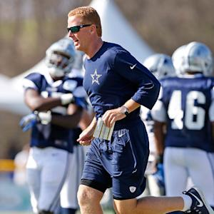 What to expect at Dallas Cowboys' training camp