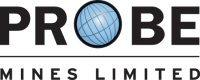 Probe Mines Announces Annual and Special Shareholder Meeting; Nominates Basil Haymann to the Board of Directors; and Announces Proposed Shareholders' Rights Plan