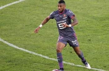 'Nothing big to report' on Arsenal and Tottenham target M'Vila, says Rennes director