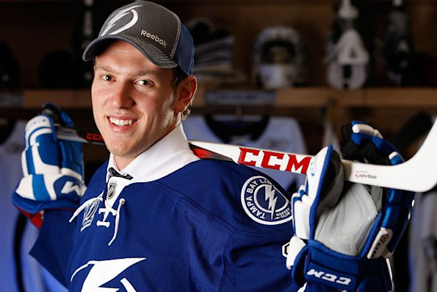 OHL: Koekkoek's Camp Denies Knights Or Nothing Demand