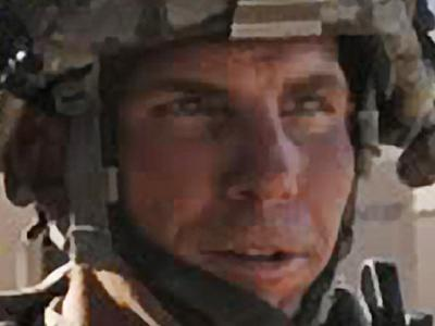 Staff Sgt. Bales Apologizes for Afghan Massacre
