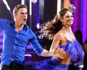 ABC Renews Dancing With the …