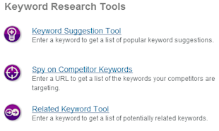 The PPC Toolbox, Part 1: Tracking, Bulk Editing, and Keyword Expansion image wordstream PPC keyword tools