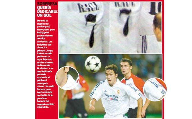 (Marca)