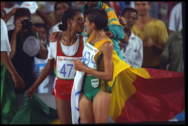 10000M FINAL TULU ETH MEYER RSA