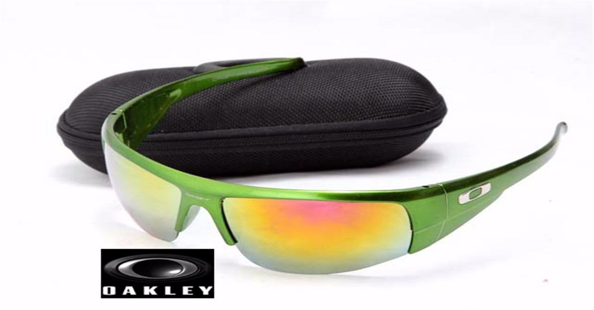 Oakley Sunglasses Black Friday Sale