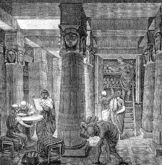 Ancientlibraryalex650.jpg