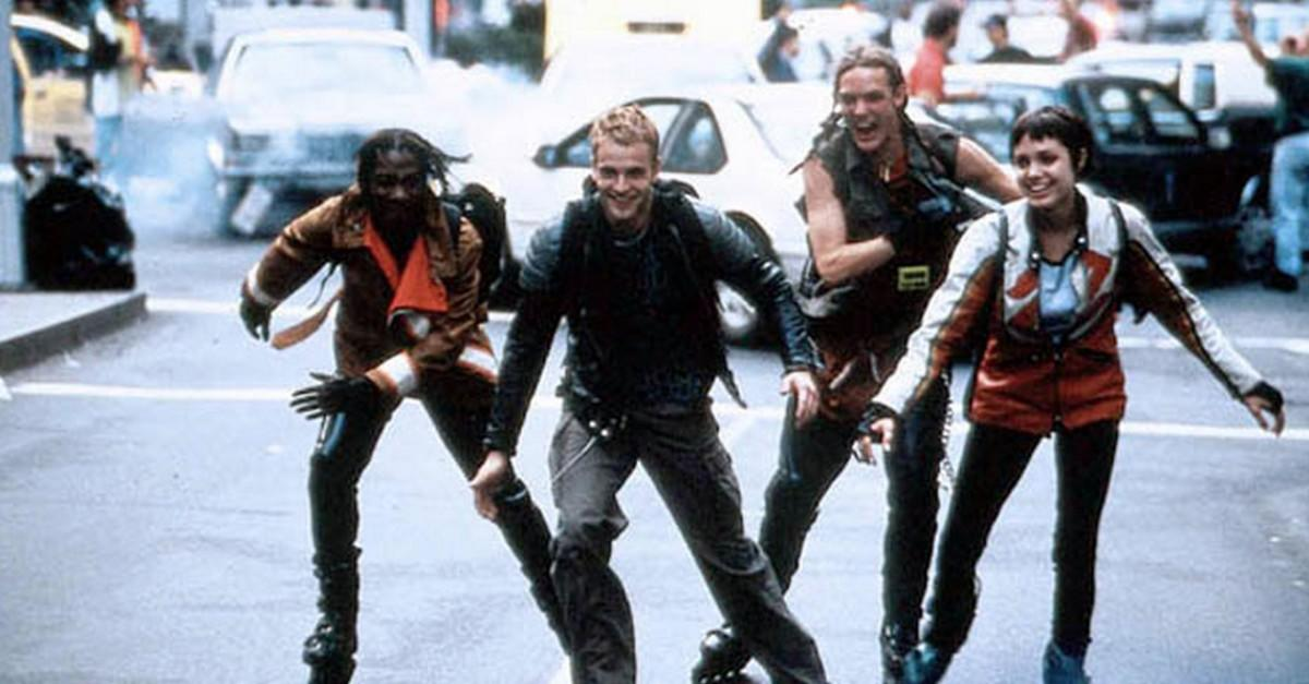 The 13 Best Teen Movies of The 90s