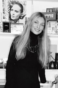 Join Grazia's Beauty Director Liz Hambleton at the Dior Beauty Event in Selfridges!