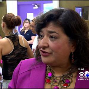 FWISD Superintendent Search Continues As School Year Begins