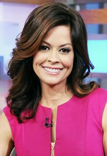 Brooke Burke-Charvet | Photo Credits: Donna Svennevik/ABC