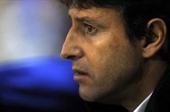 Paciencia out as Deportivo coach after just 6 weeks
