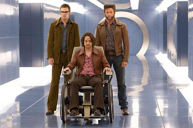 ba0d106e-c246-4359-b8ee-5ef872235e20_first-official-image-released-from-x-men-days-of-future-past-142959-a-1376897425 dans Ce qui vous attend au cinéma (sélection du Blanc Lapin)