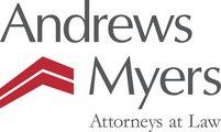 Andrews Myers Expands Regional Presence With New Downtown Austin Location