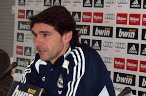 Karanka fumes over referees red carding Real Madrid players