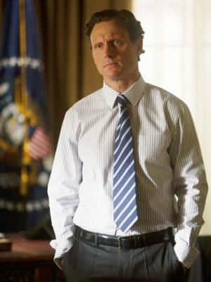 'Scandal' President Tony Goldwyn to Direct Upcoming Episode (Exclusive)