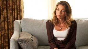 'The Following': Natalie Zea Previews Fox's Psychological Thriller From Kevin Williamson